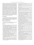 Effect of conservation management on bees and insect-pollinated ... - Page 5