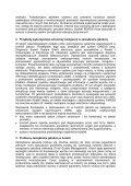 Możliwości zastosowania sztucznej inteligencji w zarządzaniu ... - Page 2