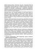 Możliwości zastosowania sztucznej inteligencji w zarządzaniu ... - Page 3