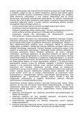 Możliwości zastosowania sztucznej inteligencji w zarządzaniu ... - Page 4