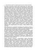 Możliwości zastosowania sztucznej inteligencji w zarządzaniu ... - Page 5