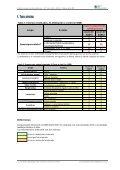 Descargar - Ministerio de Salud - Page 5
