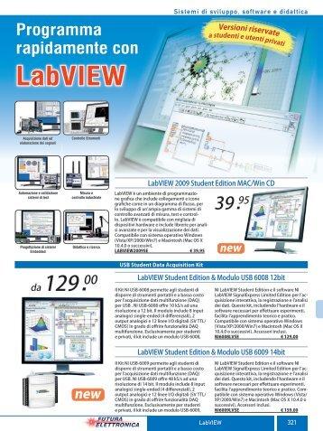 10_Sistemi sviluppo.indd - Futura Elettronica