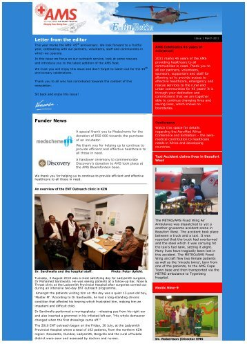 Issue 5 - March 2011.pdf - AMS