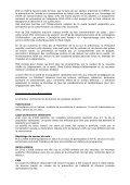 PV Assemblée générale 2013 - Ligue pulmonaire - Page 2