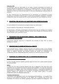 PV Assemblée générale 2013 - Ligue pulmonaire - Page 3