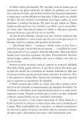 Momentos de Aqui - Recursos.portoeditora.pt - Page 7