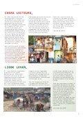 IndIen Les recycLeurs de deLhI dIe müLLrecycLer von deLhI - Page 3