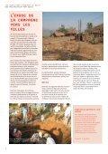 IndIen Les recycLeurs de deLhI dIe müLLrecycLer von deLhI - Page 6