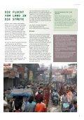 IndIen Les recycLeurs de deLhI dIe müLLrecycLer von deLhI - Page 7