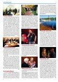 GWS nr 12 / 2010 - Gorzów - Page 2