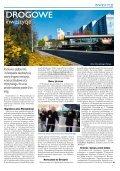 GWS nr 12 / 2010 - Gorzów - Page 3