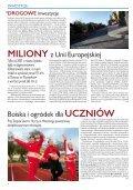 GWS nr 12 / 2010 - Gorzów - Page 4