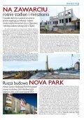 GWS nr 12 / 2010 - Gorzów - Page 5