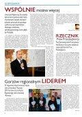 GWS nr 12 / 2010 - Gorzów - Page 6