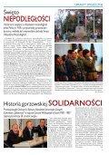 GWS nr 12 / 2010 - Gorzów - Page 7