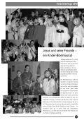 4/2009 Dez.09 - Feb.10 - Page 3