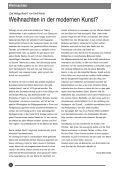 4/2009 Dez.09 - Feb.10 - Page 4