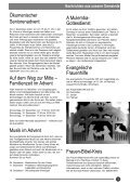 4/2009 Dez.09 - Feb.10 - Page 7