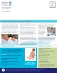 Dr. Marvin Ament to expand GI practice - Children's Hospital Central ... - Page 2