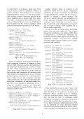 full paper in Acrobat pdf - Page 3