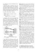 full paper in Acrobat pdf - Page 4