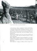 Vino al Vino - Terzo Viaggio (1976) - Perda Rubia - Page 4