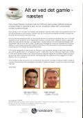 fusion - Handicare.dk - Page 2