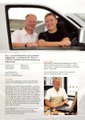 fusion - Handicare.dk - Page 3