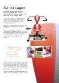 fusion - Handicare.dk - Page 6