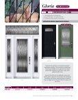 new /nouveau - Farley Windows - Page 5