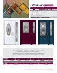 new /nouveau - Farley Windows - Page 7