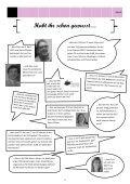 VBV-News Nr. 42 Ausgabe 2013 - Vereinigung Bayerischer ... - Seite 5
