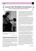 VBV-News Nr. 42 Ausgabe 2013 - Vereinigung Bayerischer ... - Seite 6