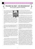 VBV-News Nr. 42 Ausgabe 2013 - Vereinigung Bayerischer ... - Seite 7