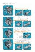 SSP325 A6 Assemblies - Volkspage - Page 3