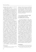 La Estadística territorial española desde 1845 a 1900. - Catastro - Page 2