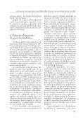 La Estadística territorial española desde 1845 a 1900. - Catastro - Page 5