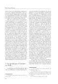 La Estadística territorial española desde 1845 a 1900. - Catastro - Page 6