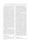 La Estadística territorial española desde 1845 a 1900. - Catastro - Page 7