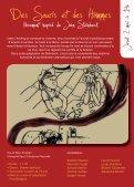 Télécharger - Cabourg - Page 6
