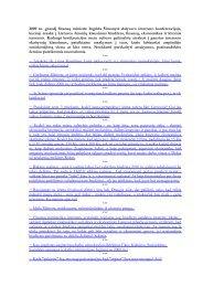 2009 m. gruodį finansų ministrė Ingrida Šimonytė dalyvavo interneto ...