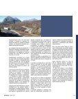 Descargar versión PDF - Asociación Argentina de Carreteras - Page 3