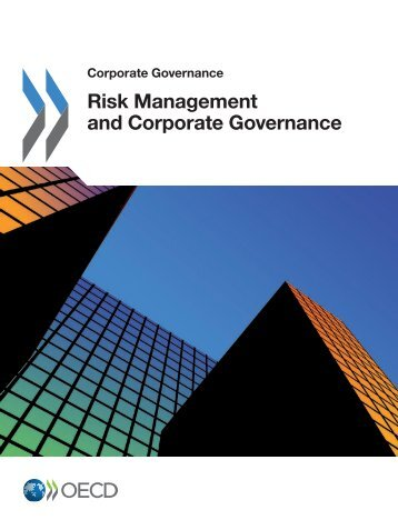risk-management-corporate-governance