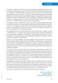1qAMsKC - Page 5