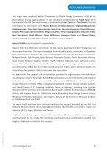 1qAMsKC - Page 7