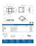 Steel City - 665 Cast Iron Floor Box - Page 2