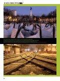 TRAM 2012 n°5 - Le Tram - Page 2