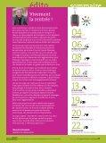 TRAM 2012 n°5 - Le Tram - Page 3