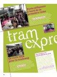 TRAM 2012 n°5 - Le Tram - Page 4